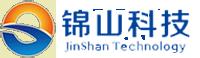 山东万博网页版在线登陆传热科技有限公司