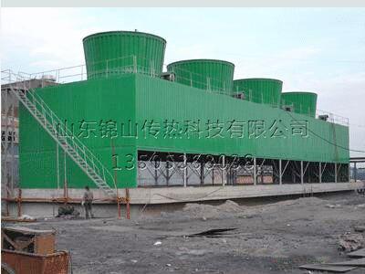 大型钢结构万博登入网页